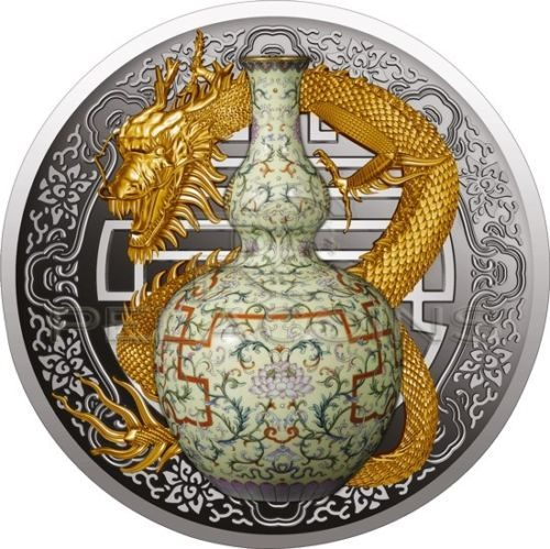 niue commemorative coins